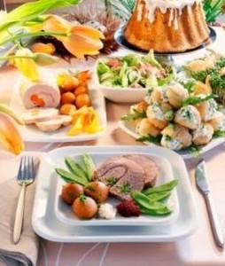 menu-na-wielkanoc