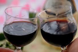 bułgarskie wina