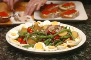 Żydowskie kulinaria