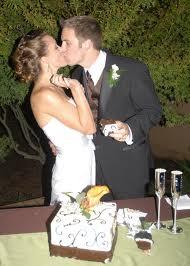 Najlepsze ciasta na wesele