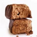 Przepis na cukierki a'la michałki