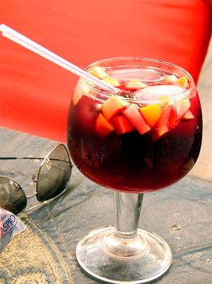 tradycyjna-hiszpanska-sangria