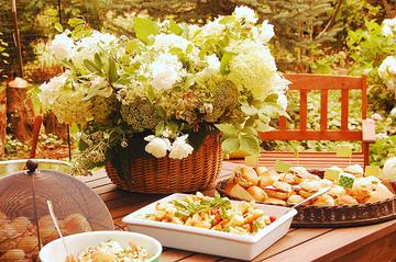 jedzenie-na-garden-party