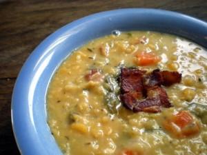 sycaca-zupa-grochowa