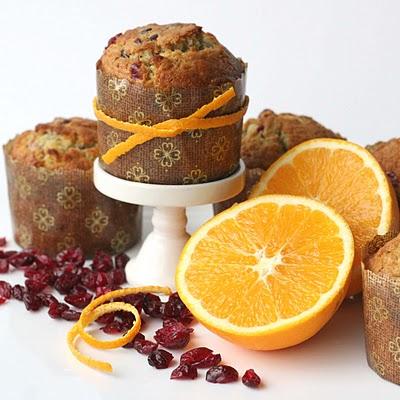 muffinki-z-zurmuffiny o smaku piernikowymawina